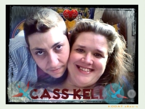 CASSKELL